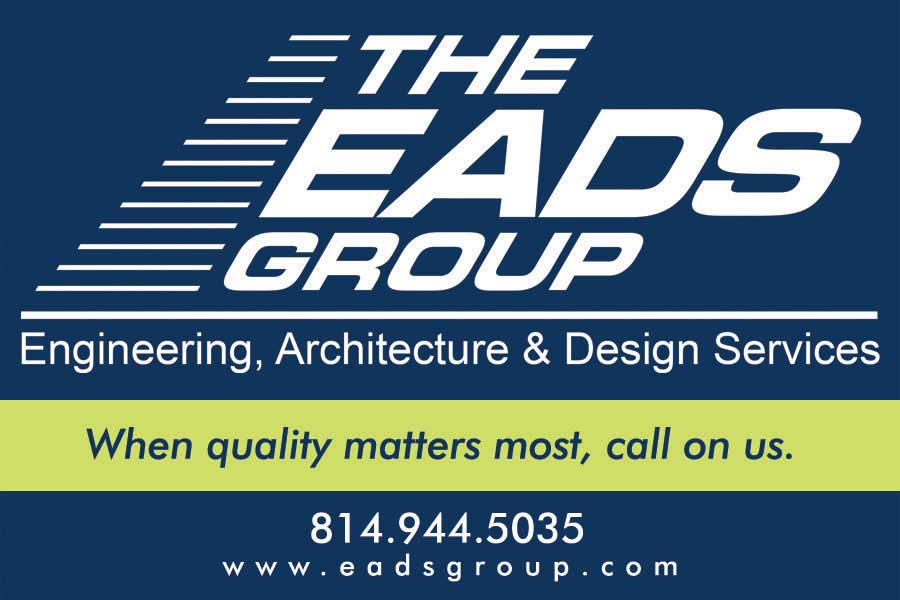 """<center>The EADS Group   <b><a href=""""https://eadsgroup.com"""" target=""""_blank"""" rel=""""noopener noreferrer"""">CLICK HERE to view the website</a></b></center>"""
