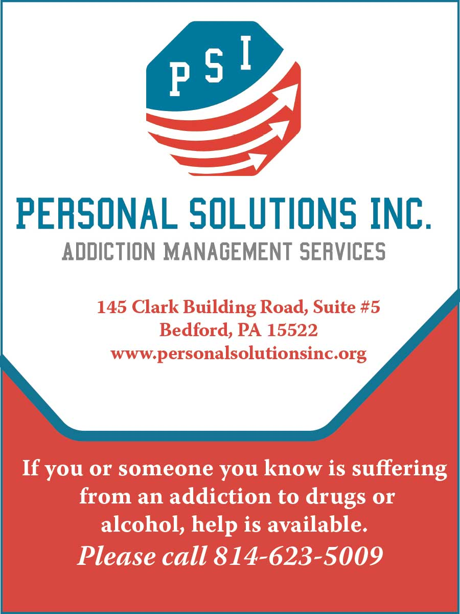 """<center>Personal Solutions Inc.   <b><a href=""""https://personalsolutionsinc.org"""" target=""""_blank"""" rel=""""noopener noreferrer"""">CLICK HERE to view the website</a></b></center>"""