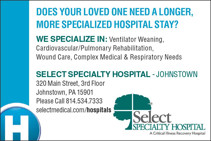 """<center>Select Specialty Hospital   <b><a href=""""https://www.selectmedical.com/critical-illness-recovery-hospitals/#locations-cards_g=&locations-cards_o=&locations-cards_a="""" target=""""_blank"""" rel=""""noopener noreferrer"""">CLICK HERE to view the website</a></b></center>"""