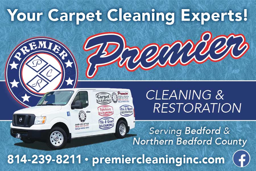 """<center>Premier Cleaning & Restoration   <b><a href=""""http://premiercleaninginc.com"""" target=""""_blank"""" rel=""""noopener noreferrer"""">CLICK HERE to view the website</a></b></center>"""